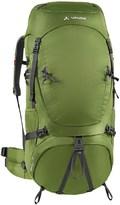 Vaude Astrum 70+10 Backpack - Internal Frame