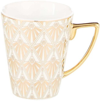 Biba Manhattan Mug