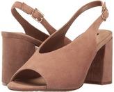 Steven Futures Women's Shoes