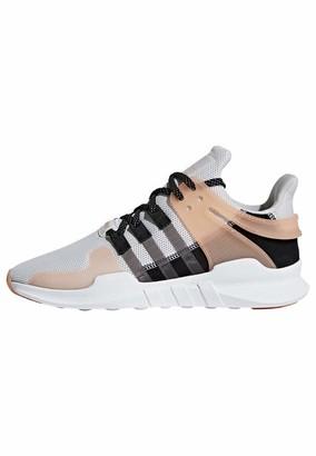 adidas Women's EQT Support ADV Shoe