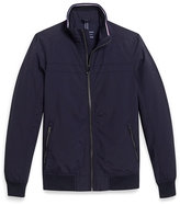 Tommy Hilfiger Final Sale-Garment Dyed Yacht Jacket