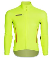 Castelli Men's Gabba 2 Long Sleeve Jacket 8123847