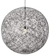 Moooi Random Medium Suspension Lamp