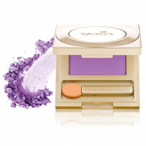 Babor Super Soft Eye Shadow - Soft Violet