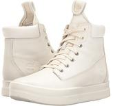 """Timberland Mayliss 6"""" Boot"""