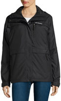 Columbia Eagles Call Interchange Thermal Coil Jacket