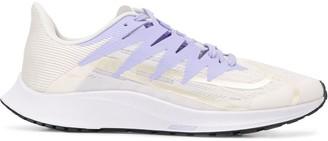 Nike Zoom Revival sneakers