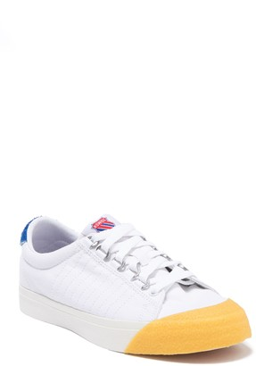 K-Swiss Irvine T Heritage Sneaker