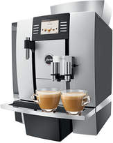 Jura JURA GIGA W3 Automatic Coffee Machine