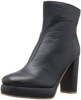 See by Chloe Women's Lisa Ankle Bootie