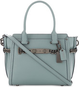 Coach Swagger 21 shoulder bag
