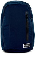 Dakine Gemini 28L Backpack