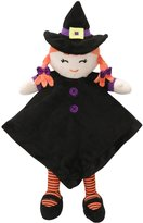 Carter's Halloween Witch Snuggle Buddy