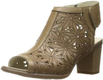 Josef Seibel Women's Bonnie 27 Dress Sandal