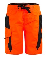 RageIT Kids Swimming Shorts US Apparel BY-083 in M