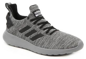 adidas Lite Racer BYD Sneaker - Men's