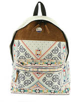 Roxy Sugar Baby Soul Backpack
