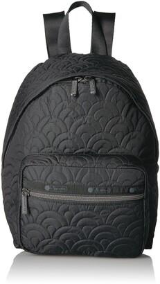 Le Sport Sac Women's Classic Cruising Backpack