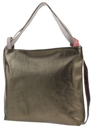 EBARRITO Backpacks & Bum bags