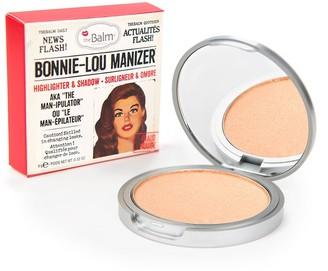 TheBalm Bonnie-Lou Manizer 9G