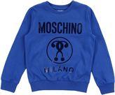 Moschino Sweatshirts - Item 12041848