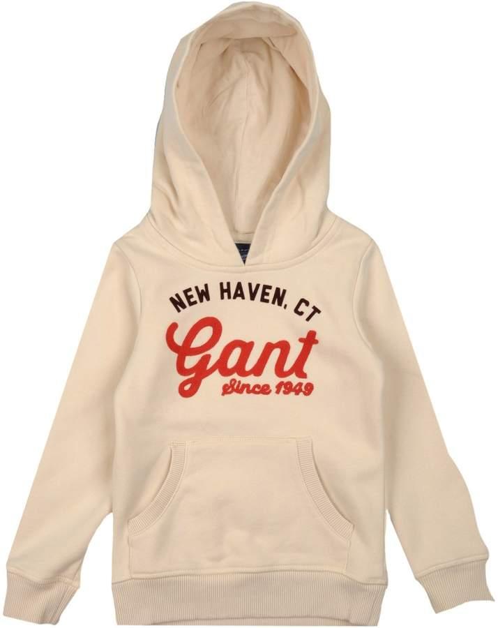 Gant Sweatshirts - Item 37600411