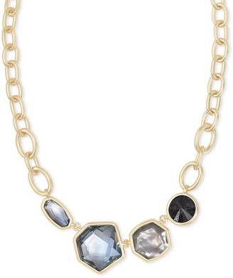Kendra Scott Natalia Statement Necklace