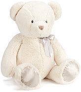 Edgehill Collection Jumbo Milestone Bear