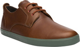 Camper Men's Jim Sneaker