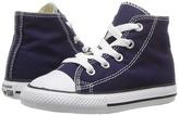 Converse Chuck Taylor All Star Hi Kids Shoes