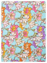 Missoni Home Priscilla Cotton Quilt