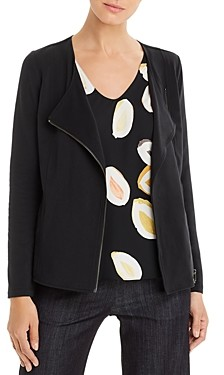 Nic+Zoe Perfect Conquer Jacket