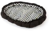 Mackenzie Childs MacKenzie-Childs Courtly Check Pet Pouf