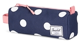 Herschel Girls' Settlement Pencil Case
