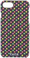 fe-fe Pac-Man print iPhone 6 case