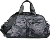 Dirk Bikkembergs Travel & duffel bags