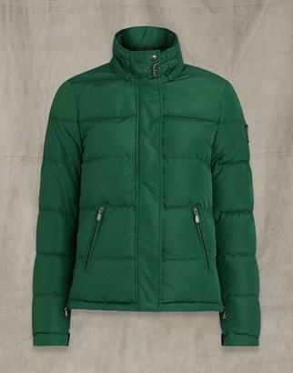 Belstaff Slope 2.0 Jacket