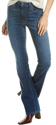 Joe's Jeans Stimson High-Rise Curvy Bootcut Jean