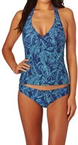 Animal Paigee Tankini Set