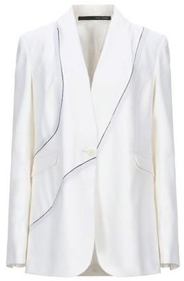 Isabel Benenato Suit jacket