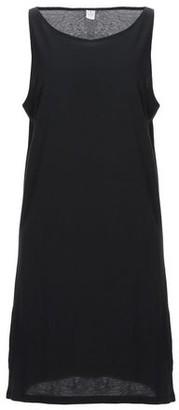 Alternative Short dress