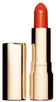Clarins Joli Rouge Lipstick - 701 - Orange Fizz