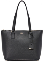 Kate Spade Cameron Street Small Lucie Tote