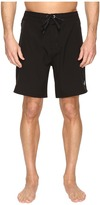 Body Glove Vapor Twin Spin Boardshorts