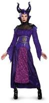 Disney Descendants Malificent Costume