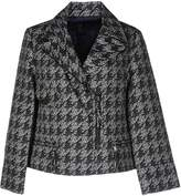 Marc by Marc Jacobs Jackets - Item 41671707