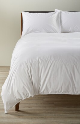 Pom Pom at Home Parker Cotton Duvet Cover & Sham Set