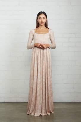 Rachel Pally Isa Dress - Snake