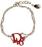 Christian Dior Bracelet