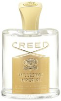 Creed Millesime Imperial - 120ML